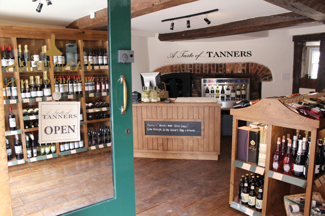 A-Taste-of-Tanners-Interior