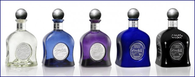 All-Casa-Noble-Tequila