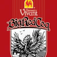 Brewery-Vivant-Big-Red-Coq