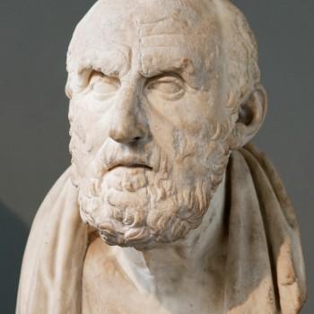 Chrysippos_BM_1846