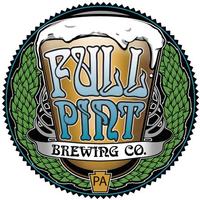 FullPint_Logo