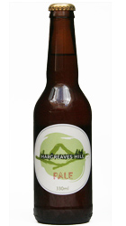 Hargreaves_Hill_Pale