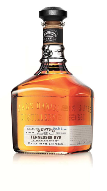 Jack-Daniel's-Rested-Rye