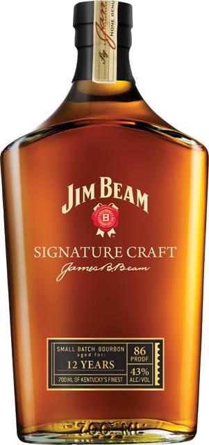 Jim-Beam-Signature-Craft
