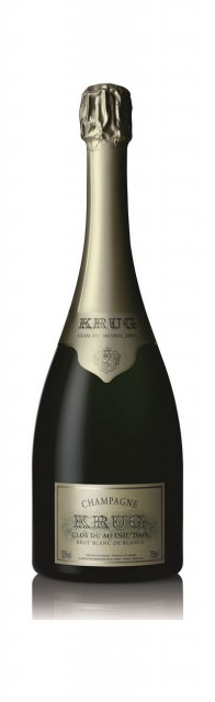 Krug-Clos-de-Mesnil-2003