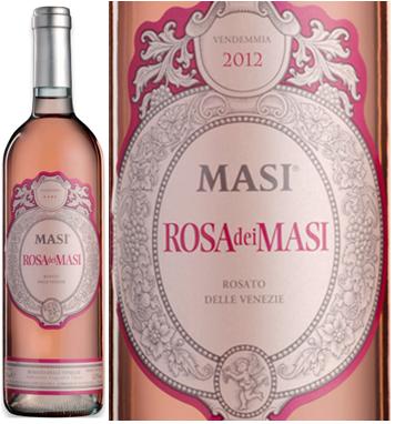 Masi_Rosa_dei_Masi_Rosato_delle_Venezie_IGT_2012_PNG