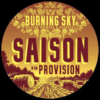 Saison-Provision (1)