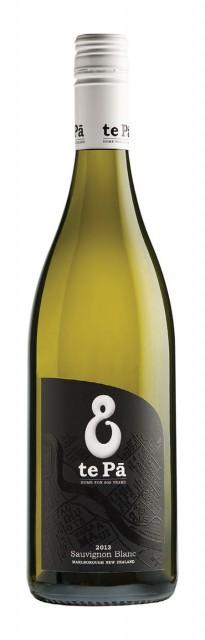 Te-Pa-Sauvignon-Blanc-2013