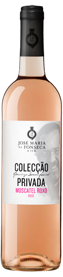 gf_cp_dsf_moscatel_roxo_rose