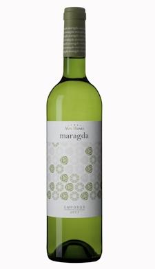 maragda-2011-ok