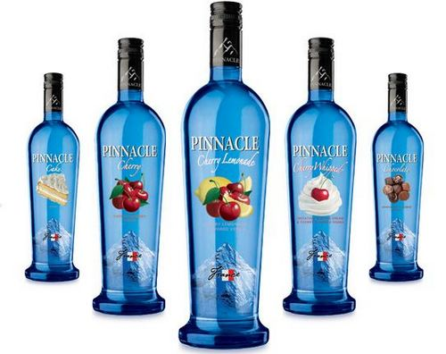 pinnacle-vodka-flavors
