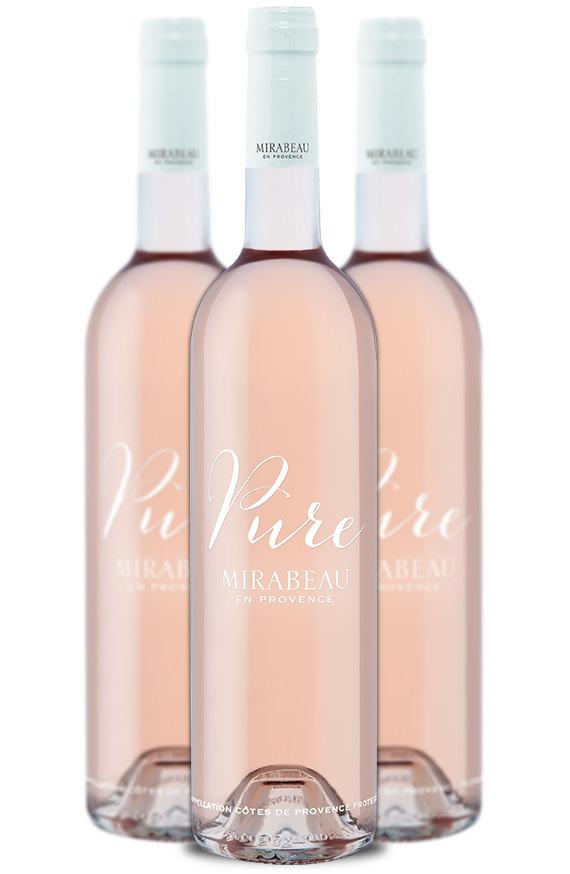 pure-mirabeau-rose