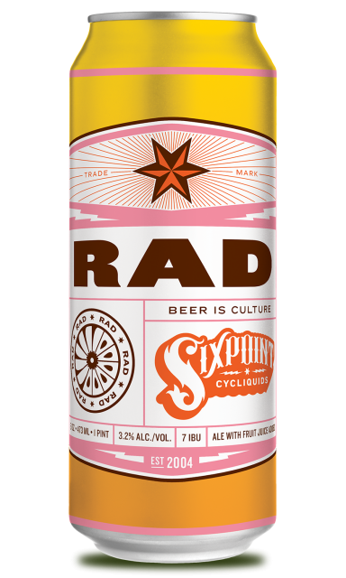 sixpoint-can-rad