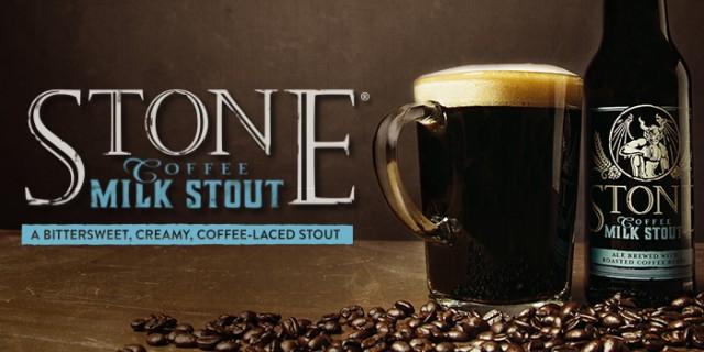 stone-milk-stout