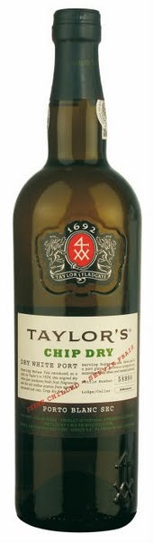 taylor-fladgate-chip-dry-white-port-portugal-10295864