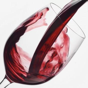 102135-red-wine-glass