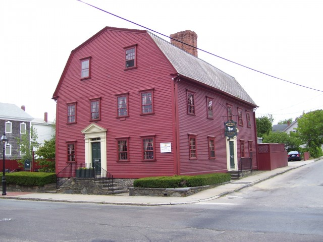 White_Horse_Tavern_in_Newport_RI