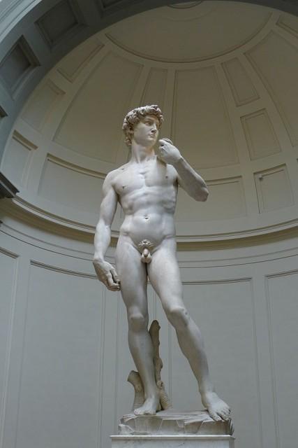 640px-Michelangelo-David_JB01
