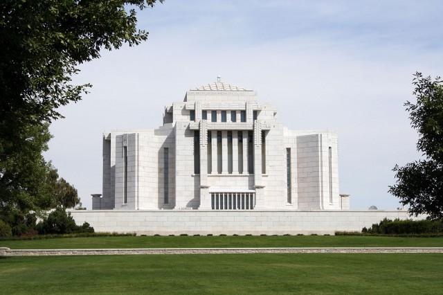 cardston-mormon-temple28