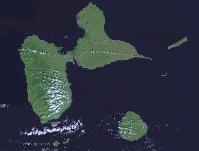 1024px-Guadeloupe_NASA_61.42577W_16.17142N