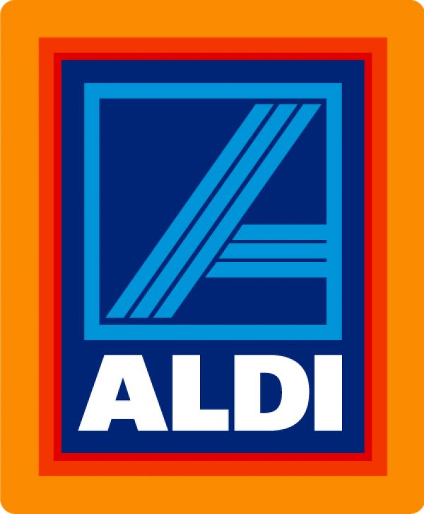Aldi's online wine shop 'mixed blessing' for indies