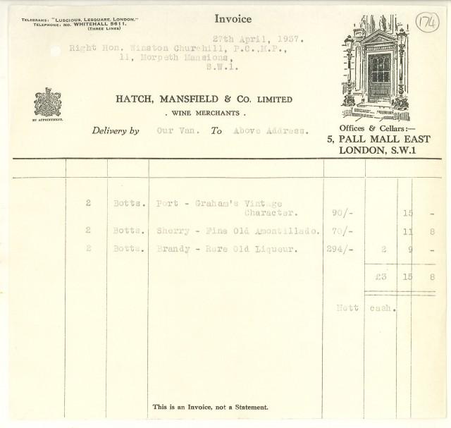 Churchill_Invoice_HM(2)