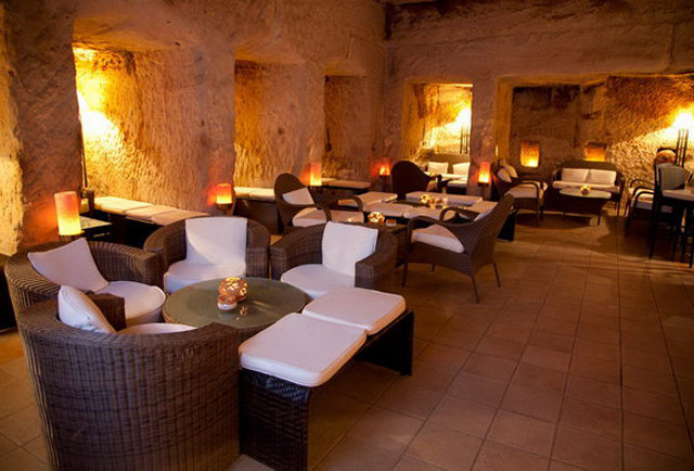 drinking-underground-the-world-s-6-best-bars-in-caves