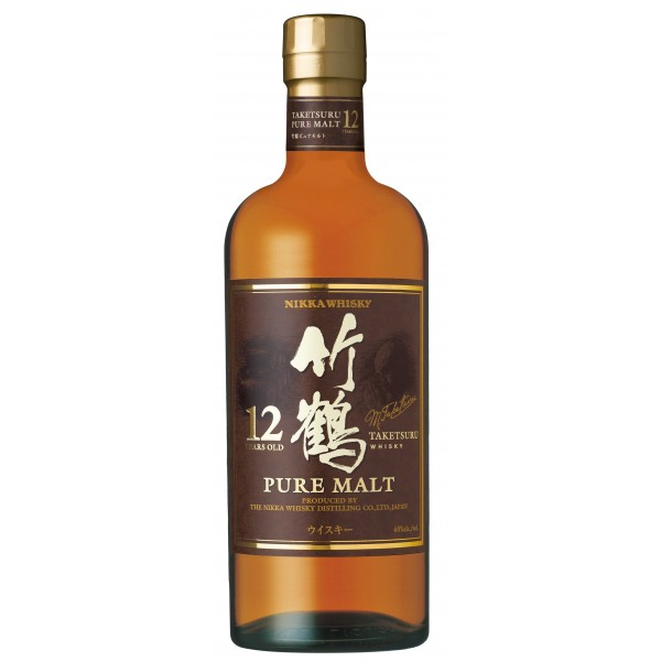 nikka-taketsuru-pure-malt-12-year-40-70cl
