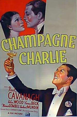 Champagne_Charlie_(1936_film)