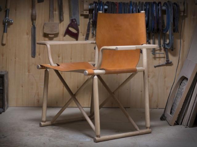 Nadurra-Dram-Chair-1