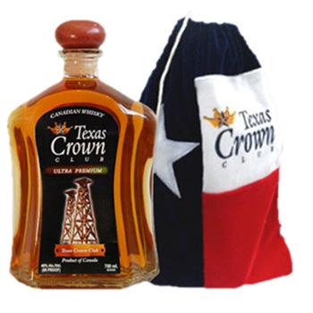 Texas-Crown-Club