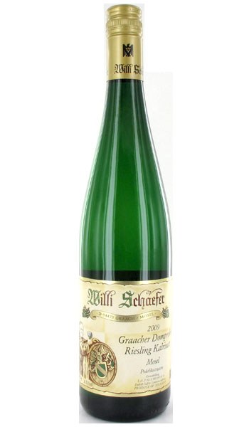 weingut-willi-schaefer-graacher-domprobst-riesling-spatlese-mosel-germany-10153835