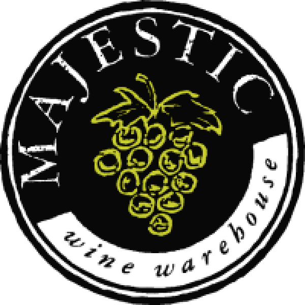 Majestic appoints former Direct Wines boss to board