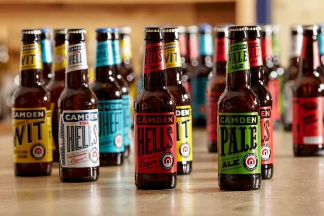 camden-town-brewery-bottles-lg