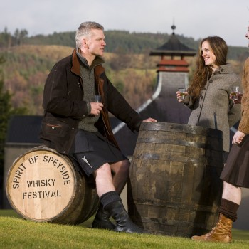 hita-2013-finalist-in-the-best-cultural-event-category-the-spirit-of-speyside-whisky-festival