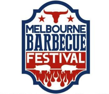 Melbourne Beer Fest