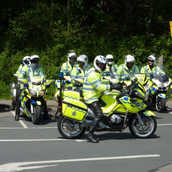 Police_Motorcycles