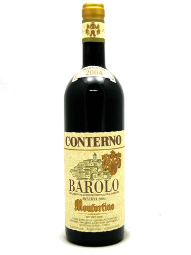 barolo--giacomo-conterno-2004-piedmont-3000331_jpg