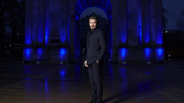 Beckham-kicks-off-Haig-Club-London-residency_strict_xxl