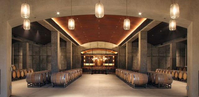 Law Winery
