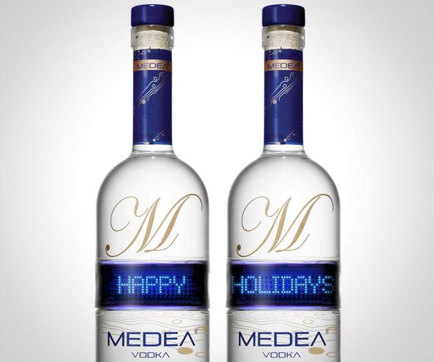 medea-custom-led-message-vodka-5658