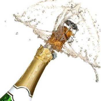 champagne-005