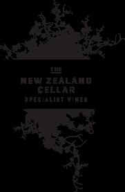 New Zealand Cellar