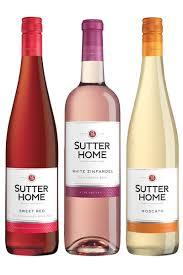 Sutter Home