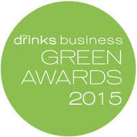 db Green Awards 2015
