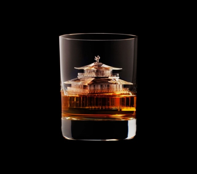 suntory-ice-cubes-hed-2015