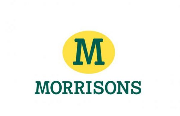 Morrisons' sales fall, but it insists it is making progress
