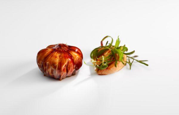 World's best restaurants 2015