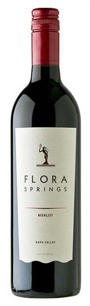 florasprings_merlot_bottle__95438