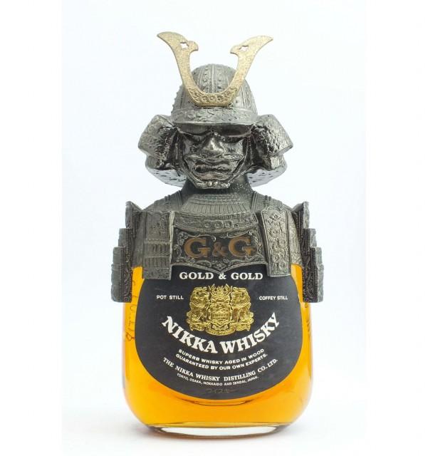 nikka-gold-gold-samurai-75cl
